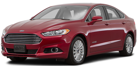 new ford lease finance specials ford of londonderry nh ford. Cars Review. Best American Auto & Cars Review