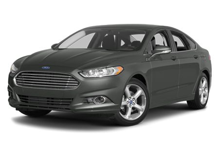 2015 ford fusion se automatic ford sync and rearview camera