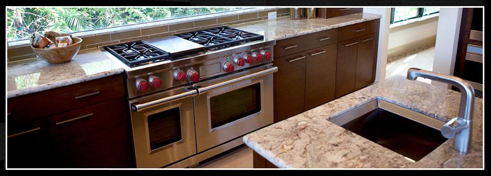 Appliance Repair Billerica MA