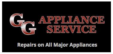 G & G Appliance Service