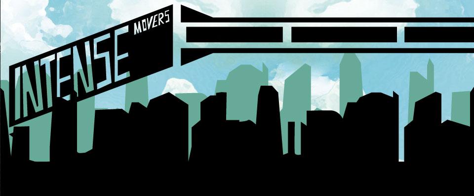 Moving Company New York City