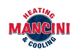 Mancini HVAC