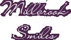 Millbrook Smiles