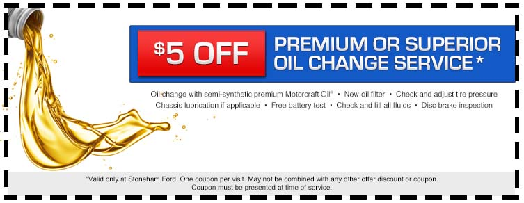 Free Oil Change Coupon Template from templates.greenbananaseo.com