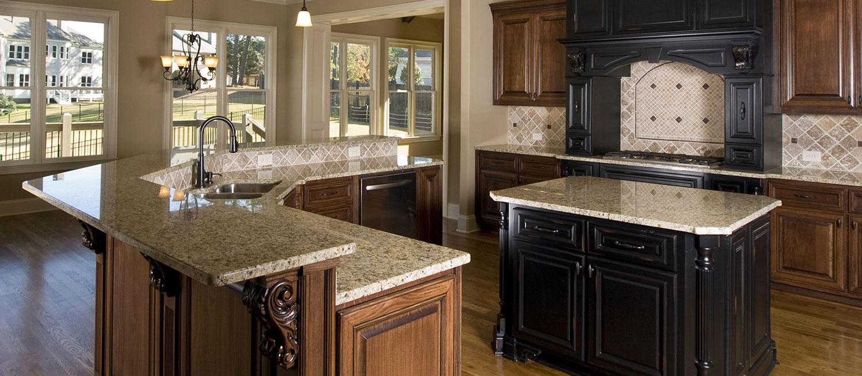 Granite Countertops Beverly Ma Jpg