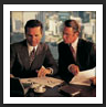 Accounting Services Burlington MA