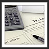 Business Taxes Billerica MA