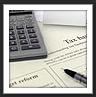 Business Taxes Burlington MA